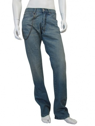 The dressspace.com has brought forward a variety of denim brands of Italy on their website | International Desighner's Women Clothing | Scoop.it