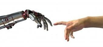 Author Rank Google et presse web payante : vers une convergence ? | online marketing | Scoop.it