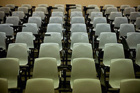 Flipped learning skepticism: Do students want to have lectures? | Technology to consider | Scoop.it