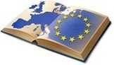 Future of EU Part I: Soviet collapse or Germanic reform? | APCoGo European Union | Scoop.it