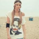 Zero Fashion Design: IT GIRL per promuovere gli emergenti ... | autoproduttori | Scoop.it