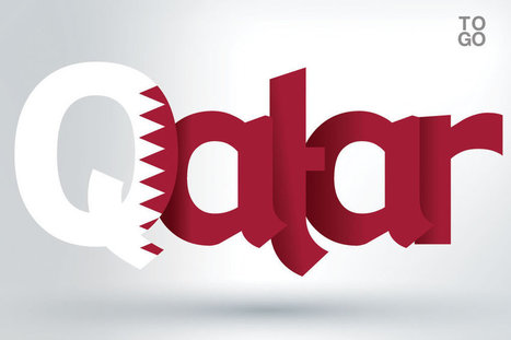 Is<br/>GCC at Stake?&nbsp; | Global Trends &amp; Reforms - Socio-Economic &amp; Political | Scoop.it