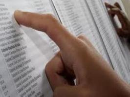 7 Possíveis Temas da Redação do Enem 2013 | | Redação de vestibular e ENEM | Scoop.it