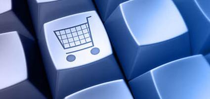 E-Commerce : la loi Hamon va sécuriser les achats en ligne partout en Europe - ITRnews.com | Le e-commerce, un confort pour le consommateur ? | Scoop.it