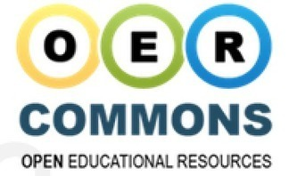 Education / OER Resources - Creative Commons | Open Educational Practices | Scoop.it