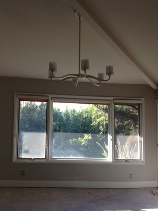 Del Mar Interior Home Painting | Chism Brothers Painting | Home Painter Fulton County | Scoop.it