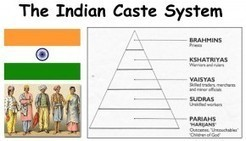 Is your Candidate Experience operating like a Caste System? | Measuring the Candidate Experience | Scoop.it