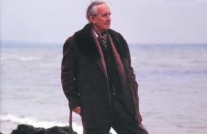 Le dico Tolkien & la nouvelle traduction (Evene, Laura El Makki) | Tolkien Le Hobbit - Le Seigneur des Anneaux | Scoop.it