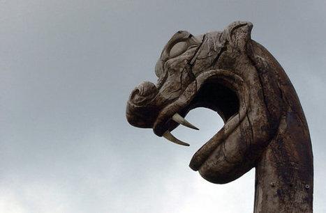 20 minutes - Un probable 2e site viking découvert en Amérique - Science | Bibliothèque des sciences de l'Antiquité | Scoop.it