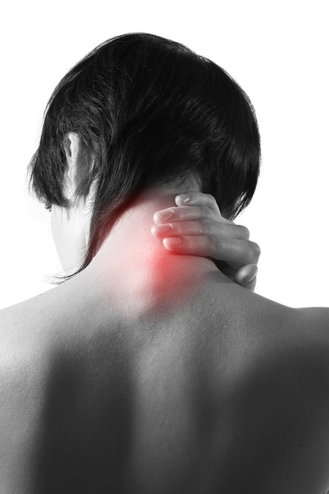 Orthopaedic Injections - An Instant Relief for Joint Pain | Health | Scoop.it