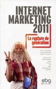 Internet marketing - 2011 - ITRManager.com | backstory | Scoop.it