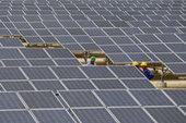 Cuba pone en marcha su segunda central de energía solar ... - El Nuevo Herald | LAS AGUAS | Scoop.it
