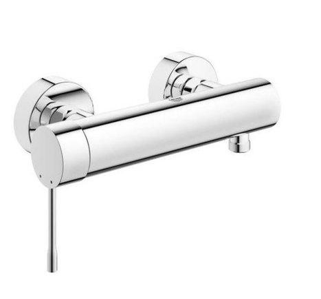 Consejos básicos para reformar un cuarto de baño   Mil Ideas de Decoración   Decoración de interiores   Scoop.it
