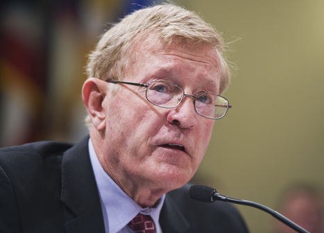 Congressman Paul Cook Rep Defends Unpopular Town Manager, again & again.   Vote29   Scoop.it