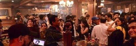French in Delhi | Réseaux apprenants en FLE | Scoop.it