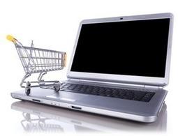 Web Commerce | Achat groupe de solutions web marketing | Scoop.it
