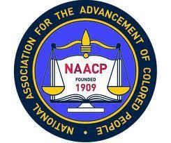 NAACP Civil Rights Timeline   Civil Rights Movement   Scoop.it