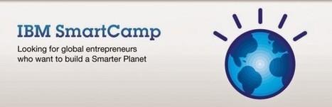 IBM SmartCamp 2014: la vincitrice italiana - PMI.it | Giovani e Innovatori | Scoop.it