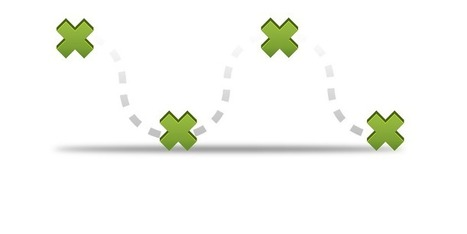 Clickdensity - Evaluate & Improve your Website: Heat Maps & More   Educacion, ecologia y TIC   Scoop.it