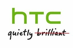 HTC Says No Future Support for the One X and the One X+ | Tech & Startup | Scoop.it