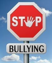 Bullying Persists Despite School Efforts | Education, Curiosity, and Happiness | Scoop.it