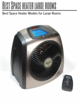 Best Space heater large rooms: Best Space Heater Models for Large Rooms | Stuff For Home | Scoop.it