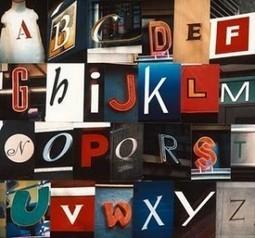 A - Z Blogging Guide for Beginners | Writer, Book Reviewer, Researcher, Sunday School Teacher | Scoop.it