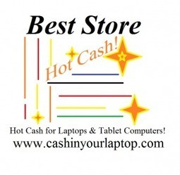 Where Can I Sell My Laptop   Sell My Laptop Online for Cash-cashinyourlaptop.com   cashinyourlaptop   Scoop.it