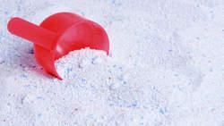 Importante saisie de poudre à lessiver et de shampooing contrefaits | Innovation & Co | Scoop.it