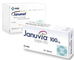 MSD takes Januvia rap | Pharmafile | tendancesAtester | Scoop.it