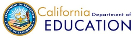 Common Core State Standards // Resources from California Department of Education | Resources for New Standards: Common Core, CA English Language Development, & Next Generation Science Standards | Scoop.it