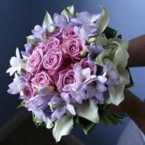 Stylish flowers for Spring/Summer 2014 by Flowers24Hours | Same Day Flowers Delivery in London | Scoop.it