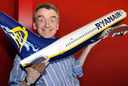 Ryanair Michael O'Leary talks to NBC about Boeing, 'regulatory crap' and toilets - VIDEO | RyanAir-SW Airlines | Scoop.it