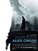 Alex Cross | Sorties cinema | Scoop.it