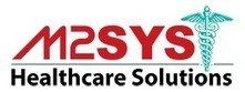 Free Podcast: Patient Engagement in Healthcare Defined – How Does it Improve Health and Reduce the Cost of Care - M2SYS Healthcare Solutions | Biometric Patient Identification | Scoop.it