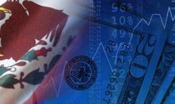 México: Inflación a mitad de mayo marca mínimo de casi 10 años | Un poco del mundo para Colombia | Scoop.it