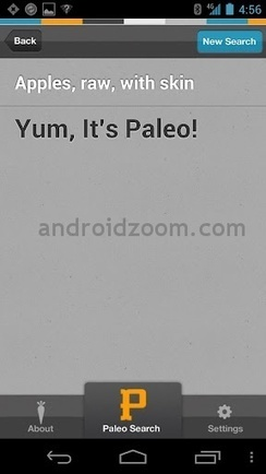 New!! 'Only Paleo' App: The Place To Go When You Want To Know | Personal Wellness | Scoop.it