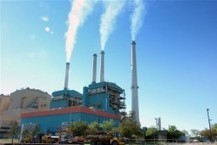 Would Limiting Carbon Emissions Destroy The Economy? | Sustain Our Earth | Scoop.it
