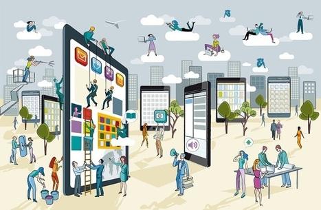 E-ticaret siteleri için 41 pratik SEO Tavsiyesi – Ankara Seo Danışmanlığı | Su Tesisat | Scoop.it