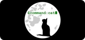 5 aplicaciones de productividad para Android (2da parte) commandcat | Personal and Professional Coaching and Consulting | Scoop.it