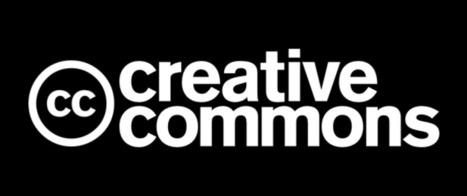 Le ministère de la Culture et de la Communication s'engage en faveur des licences CC | Les Creative Commons | UA Blogs | Scoop.it