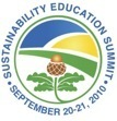 Sustainability Education Summit Report Released | ED.gov Blog | Education for Sustainable Development | Scoop.it