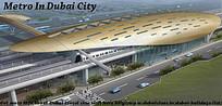 Ideas about how to apply for a Dubai visit visa | Transit Visa, Visa for Dubai | Scoop.it