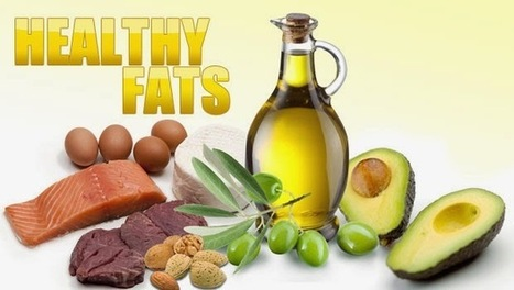 How To Find A Fat Loss Diet That Works For You | Health & Fitness | Scoop.it