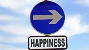 Hefty price tag for happiness - ABC Online | Happiness & Positive Performance | Scoop.it