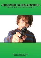 Wietpas: dus meer criminaliteit | Maatschappijleer | Scoop.it