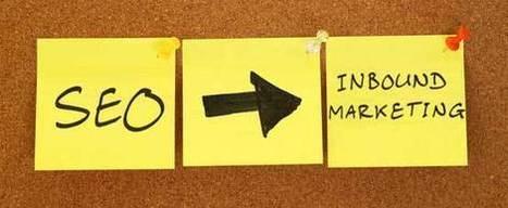 La importancia del SEO en Inbound Marketing - PosicionaWeb.es   Curso de Posicionamiento Web 1   Scoop.it