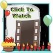 Home - Affiliates Hoard | Online Marketing | Scoop.it