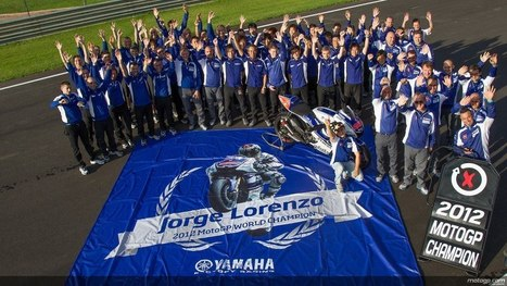 Timeline Photos MotoGP | Facebook | MotoGP World | Scoop.it