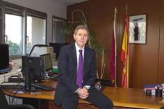 PSOE y C's piden el cese del director de RTVE en Murcia por manipulación informativa | Partido Popular, una visión crítica | Scoop.it